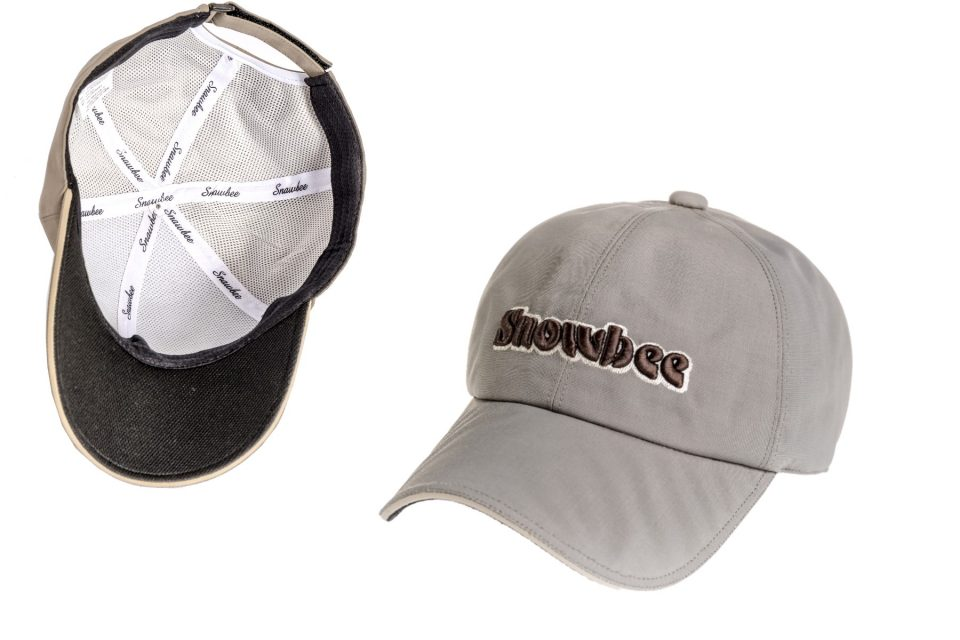 737c064ca3d46 Snowbee Hats Caps and Visors for 2017 - Snowbee-blog